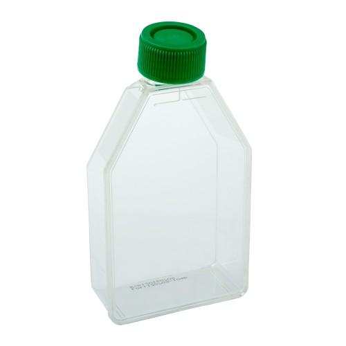 75cm2 Tissue Culture Flask - Plug Seal Cap, Sterile