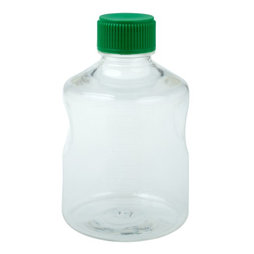 1000mL Solution Bottle, Sterile