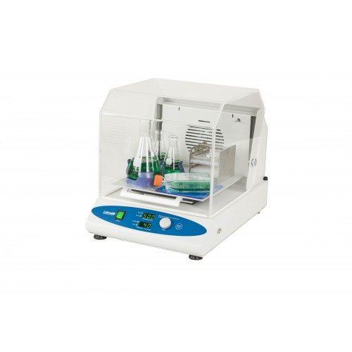 Labnet 222DS Shaking Incubator