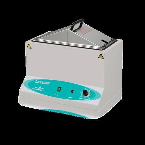 W1106 Labnet 6L Water Bath