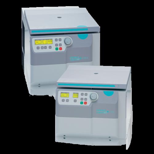 Z326 K Refrigerated Centrifuge