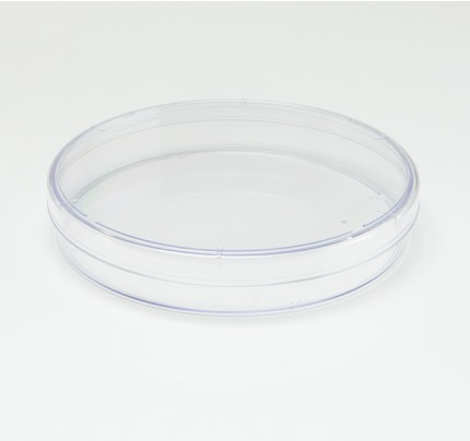 TrueLine Cell Culture Dishes