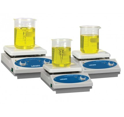Labnet AccuPlate™ Analog Hot Plates