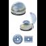 Prism Mini Centrifuge Accessories