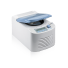 Labnet Prism R Refrigerated Microcentrifuge