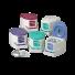 Labnet Spectrafuge 24D Microcentrifuge Blue